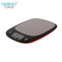 Different Models Of Digital Kitchen Scale
