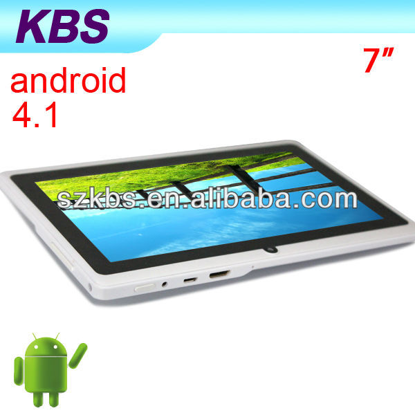 Best Price via 8850 android mid tablet pc manual Support Wifi/camera