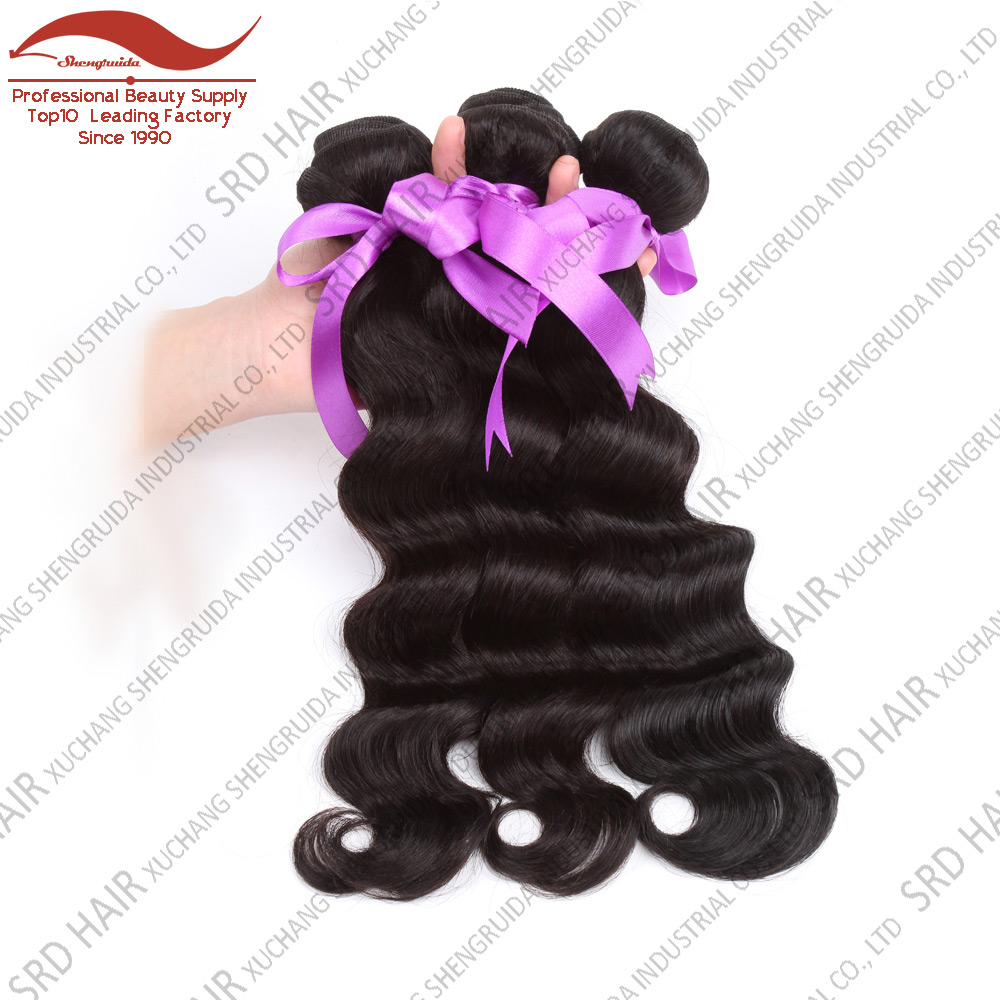paypal payment accepted brazilian cheap weave buy human hair online