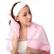 detergent, degreaser, absorbent microfiber fabric, polish,Polyester home textile, towel, bath towel , tea towel, beach towel
