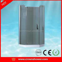 Shower Room swimming pool pump