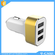 Promotional high quality best price used car battery charger sale usb charger