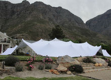 Hot sale Wedding tent,party tent,stretch tents china