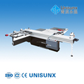 Unisunx woodworking machine SMV8-90D table saw