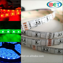 12V&24V flexible bicycle light 5050 IP20&IP65& IP68 waterproof 12v led strip light