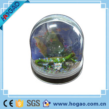 New products glass Material and Other Watering and Irrigation,funny plant watering tool Type glass globe