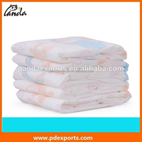 mother care products disposable baby diaper