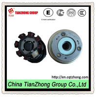 50cc TZH Motorcycle Stator Magnetor