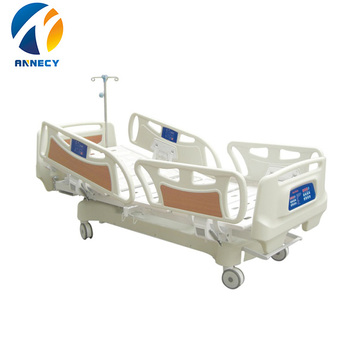 AC-EB014 medical supplies icu hospital bed hill room appliances