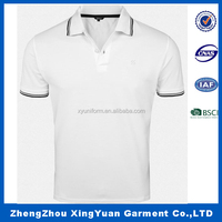 polo t-shirt wholesale/pique polo shirt/ pima cotton polo shirt