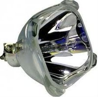 Original Projector Bare Bulbs - Bigshine Lamp