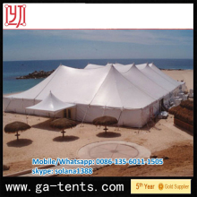 Outdoor Gazebo Tent 6x3 Ultra Light Design