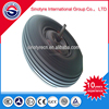 New Product Natural Rubber Best Quality Atv Sand Tires
