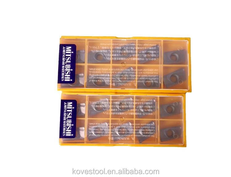 10pcs//pack MITSUBISHI APMT1604PDER-H2 VP15TF New