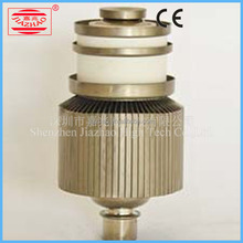 high frequency oscillator tube FU-915F / S toshiba triode tube for welding machine, Electron