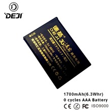 EB425161LU Battery For samsung Galaxy S3 Mini i8190 high capacity battery