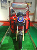 2016 YF newest three wheel tricycle with hogh quality for cargo