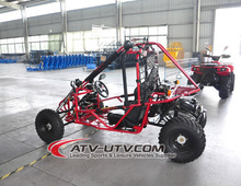 cheap 4x2 road legal dune buggy 150cc used racing go karts