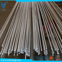 430 stainless steel rod 110mm
