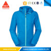 Winter fashion embroidered lady running windbreaker--7 years alibaba experience