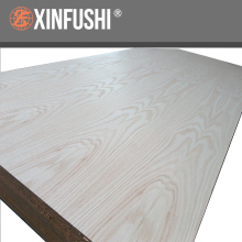 red oak plywood, red oak wood, red oak veneer plywood
