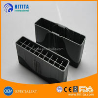 Custom injection mould plastic parts