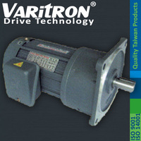 Varitron Durable Gear Speed Reducers Motor boston gear catalog