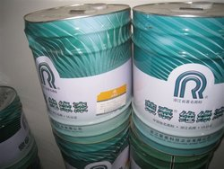Air dry varnish R-306-1
