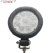 90W LED WORK LIGHTS