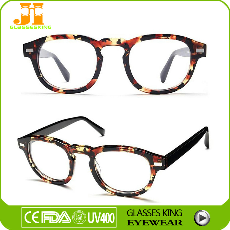 European eyeglasses,Eyeglasses designs,Eyeglasses acetate