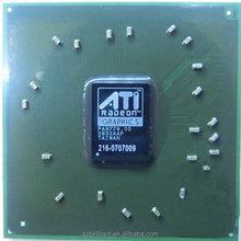 Original Wholesale BGA computer IC chips for laptop repair 216-0707009