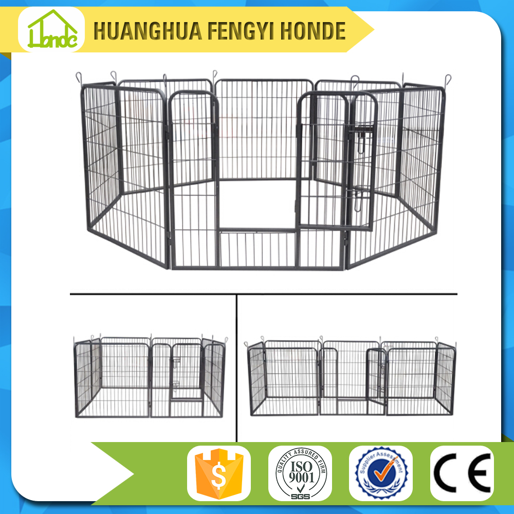 Dog Enclosure/Pet Playpen Cage