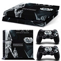 Video Games Vinyl Decal Skin Sticker For Sony Playstation 4 For PS4