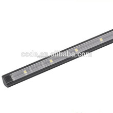 New coming Alibaba online shopping led cooler light