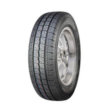 new tires wholesale suv neumatico pcr 37X13.50R26LT CF3000 best Passenger Car Tire/Tyre