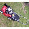 "CE GS 173CC 6HP lawn mowers/20"" B&S 675 engine reel lawn mower"
