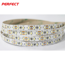 Perfect lighting effect Spindly 120led/m SMD3014 flexible led strip led light bar
