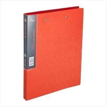 PP MATERIAL Presentation Folder A4 Conference File Holder