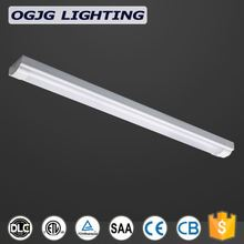 2017 HOT product warm white color 120cm 18w t8 led tube light