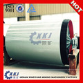 3T Ceramic Ball Mill ( Capacity 3 T)