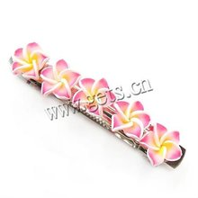 goody hair barrette
