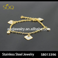 direct wholesale costume guangzhou jewelry