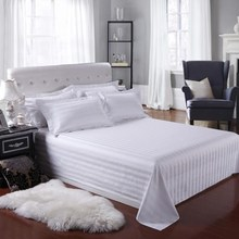 Wholesale High-quality 100% cotton king size 3d bedding set for hotel