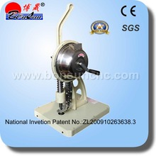 Bonsun Semi-automatic grommet machine hand press