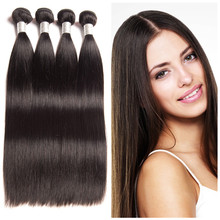 wholesaler in thailand lace Raw peruvian grade 8a virgin straight hair invisible tape hair extensions