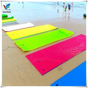 Hot Sale Swim Pool Floats Raft Mats With Good Quality From China Manufacturer