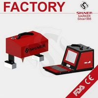 Excellent quality hot china products wholesale industrial pneumatic marking machine