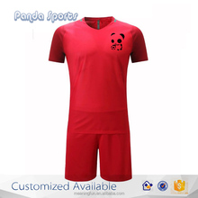 Thailand Best Quality Original Low Price premium soccer jersey, football jersey