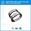 Top Quality monel alloy 400 strip With Good Service
