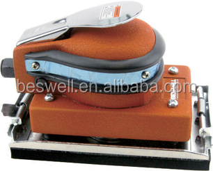 Air Jitterbug Sander BW-730A,Air Sander,Air Finishing tools